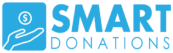 smart-donations-azul (1)
