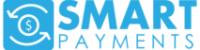 smart-payments-azul